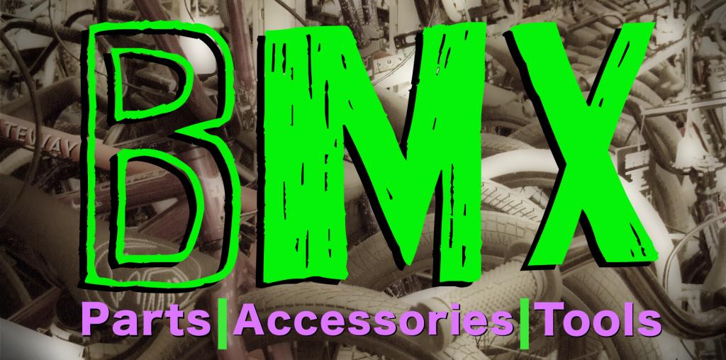 BMX Banner FINAL