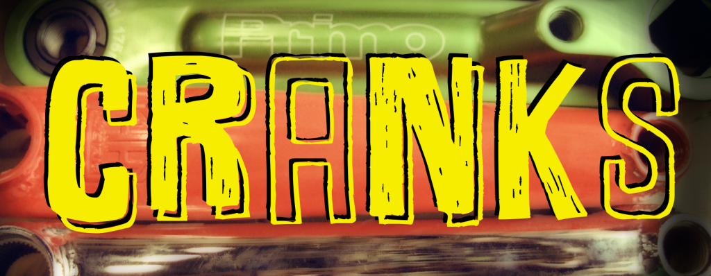 Cranks Banner - FINAL - Cropped