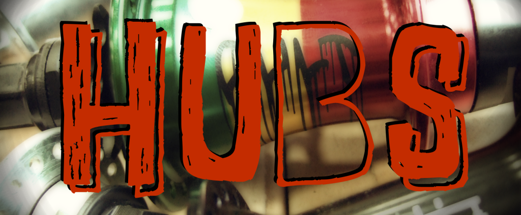 Hubs Banner - FINAL - Cropped