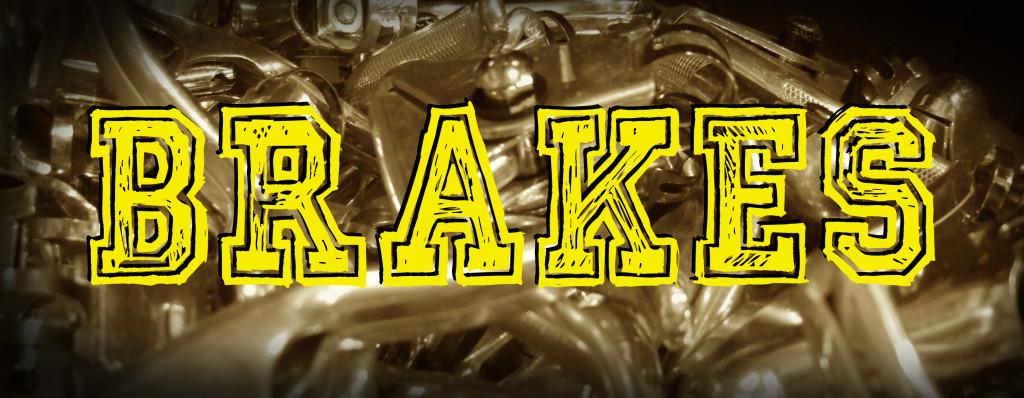 BRAKES OS - FINAL