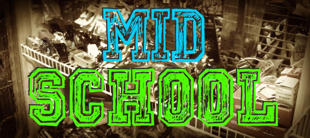 MID SCHOOL banner - FINAL