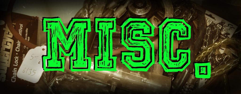 OS MISC -Final
